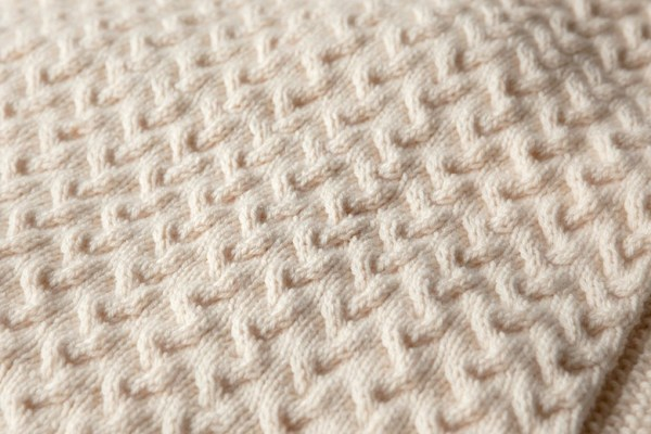 Knitting Pattern For Newborn Blanket : Leelee Knits Leelee Knits - Knitting and Crochet Patterns