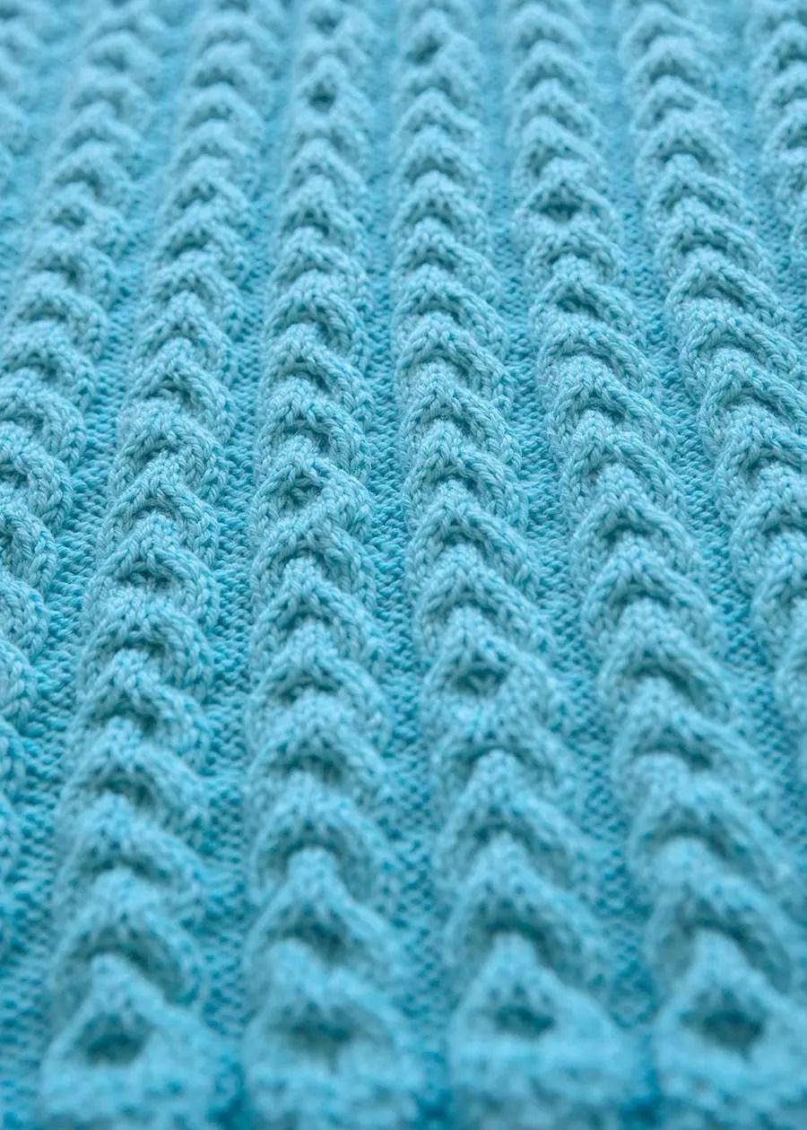 How-to-Wet-Block-Knitting-01