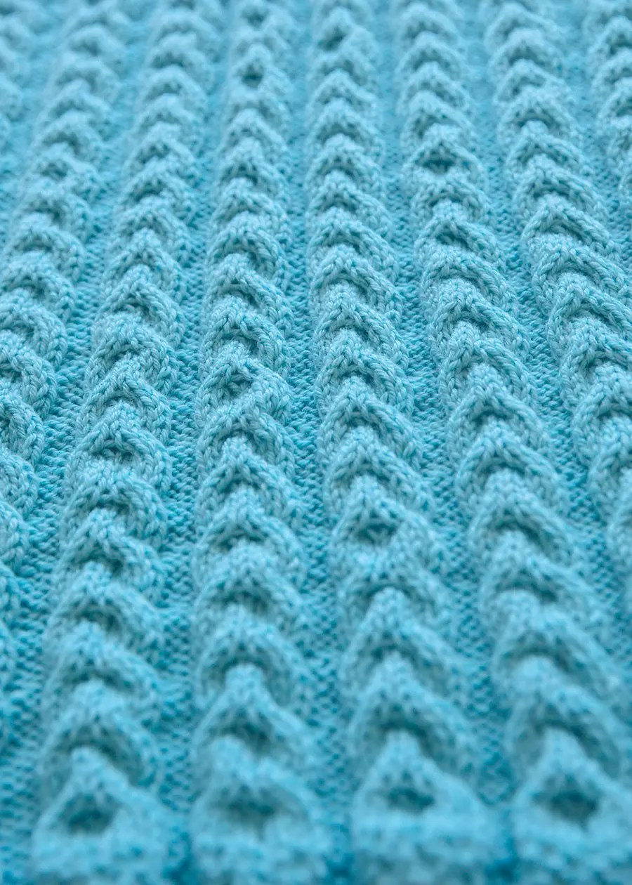 How-to-Wet-Block-Knitting-01