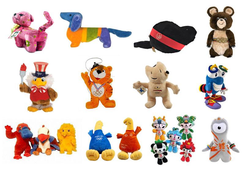 Summer_Olympics_mascots-new