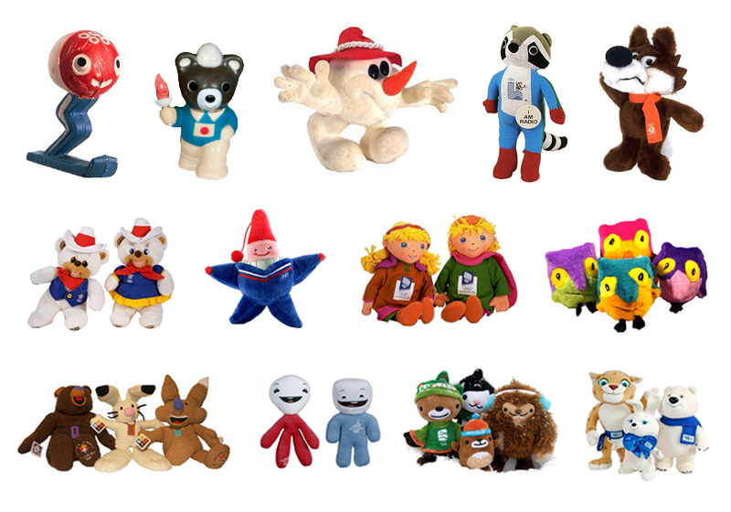 Winter_Olympics_mascots-new