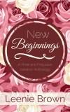 Find New Beginnings at your favourite store.