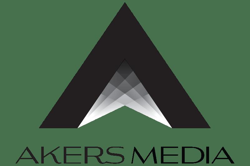 Akers Media