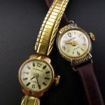 Vintage horloges opwindbaar fifties leesvoer 4 featured
