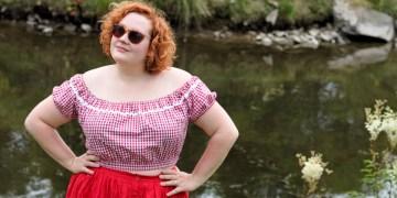 featured polette zonnebril lindy bop vivien of holloway leesvoer blogger-4