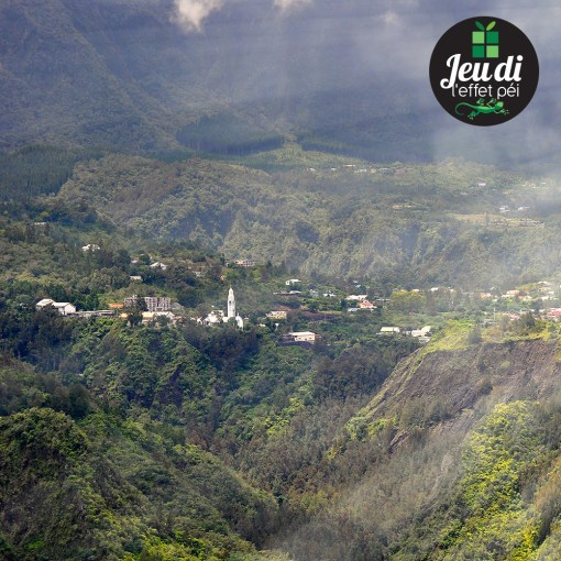 Jeudi Péi - Village