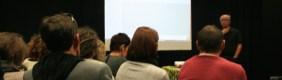 Le numérique, partie intégrante des sessions de « Trajectoire Formation »