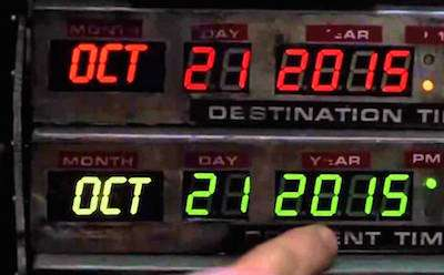 backtothefuture2