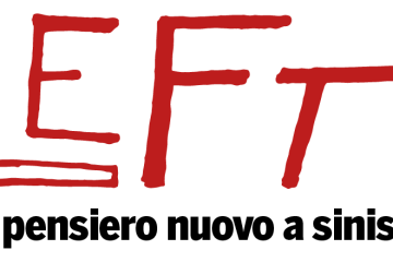 i came by boat