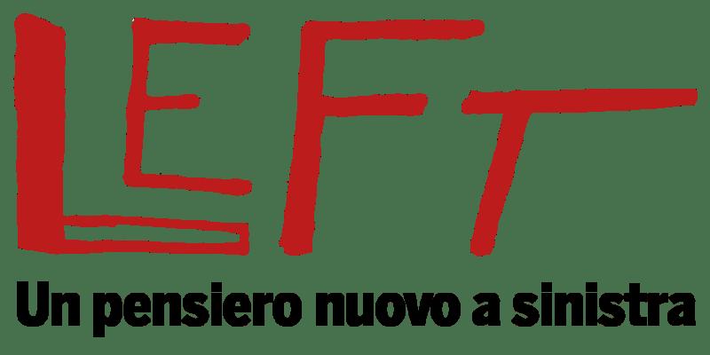 Londra,luglio 2014, proteste contro il Ttip