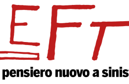 Aboriginal rock art: stencilled hands reaching out from the past as if seeking reconciliation and recognition of the original inhabitants of Australia from the roof of a cave at the western end of the Buckland Tableland, Great Dividing Range, Central Queensland Highlands, Australia