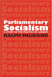 ParliamentarySocialism