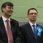witney-by-election