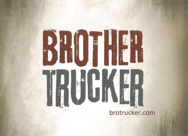 Brother Trucker First Wednesdays Bash @ Lefty's
