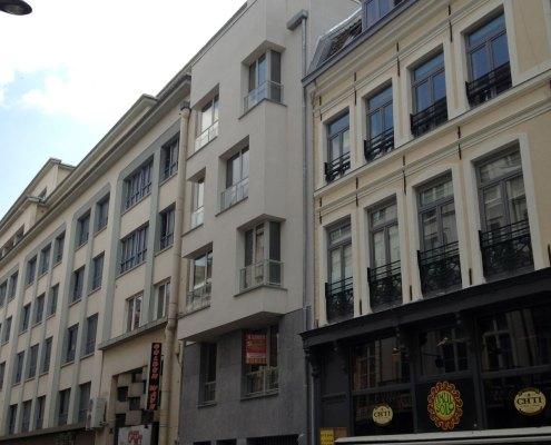 rue_des_arts_lille