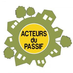 Logo_Acteurs_du_Passif