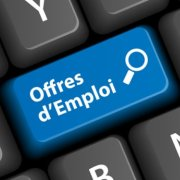 avis-de-recrutement-secretaire-comptable-a-bercotech_1