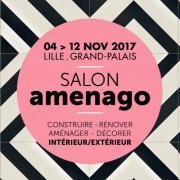 Communauté Amenago