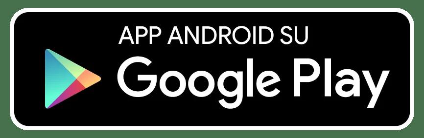 google-play-badge(1)