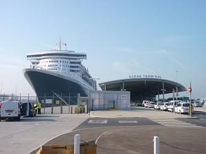 dashboard_preview_ocean_terminal_southampton_exterior_shot_1-300x225