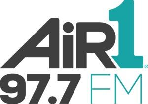 Air1_97.7 San Antonio