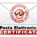 posta elettronica certificata