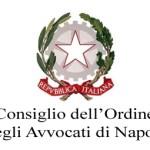 CdO Napoli