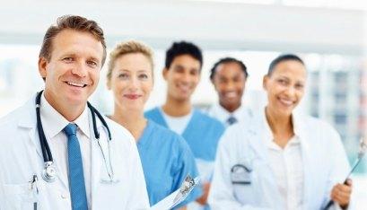 esclusione medici da irap
