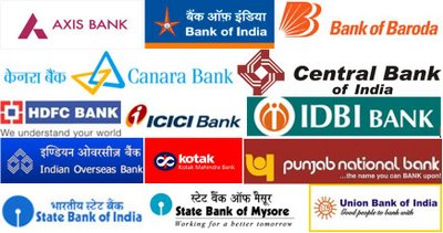 Recovery of dues by Banks