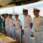 Goletta Verde presenta i risultati del monitoraggio lungo le coste della provincia di Roma