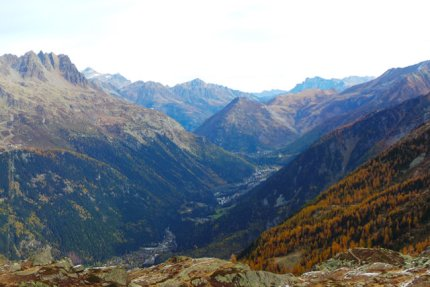 valle-chamonix