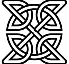 Druidic Emblem