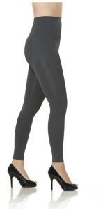 sleex legging gainant