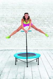 mini-trampoline-saut