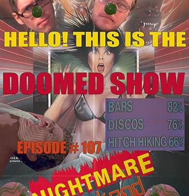 episode_107_art