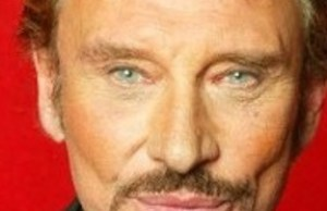 Stéphane Delajoux charge Johnny Hallyday