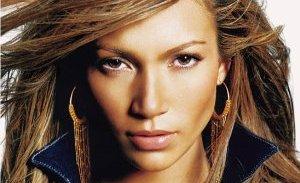 Jennifer Lopez et Marc Anthony consultaient un conseiller conjugal