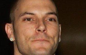 Kevin Federline fiançailles Britney Spears Jason Trawick