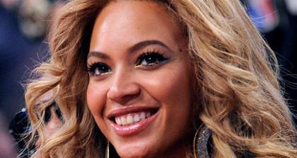 Beyoncé et Jay-Z Aux anges après la naissance de Blue Ivy