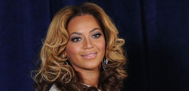 Beyonce astuce anti-transpiration
