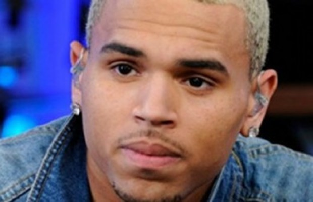 Chris Brown bagarre Drake