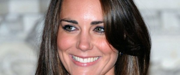 Kate Middleton reconcilie William  reine