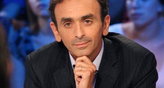 Eric Zemmour clash Jenifer France Gall