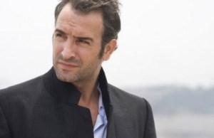 Jean Dujardin en mode La French