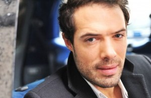 Nicolas Bedos-Michel Denisot