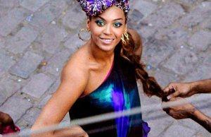 Beyonce et Jay-Z, des tensions, mais pas de divorce