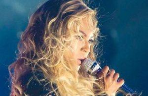 Beyonce et Jay-Z separation