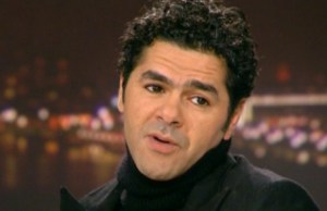 Jamel Debbouze se moque de Booba