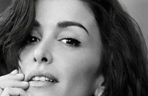Jenifer faux-bond ses fans UGC Bercy