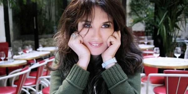 Isabelle Adjani  Juliette Binoche